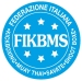 logo fikbms