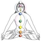 Yoga Shou dao School