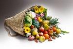 alimentazione vegana vegetariana Pontedera