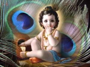 Krishna-11