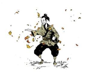 tai_chi_master_by_paranoidanders