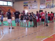 MMA Combattimento 05