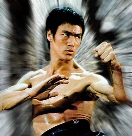 321240041_Bruce_Lee_in_action_bruce_lee_32990319_690_709