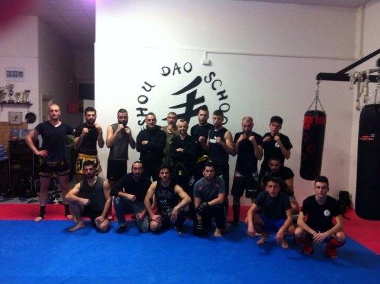 thai gym2