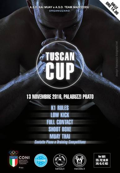 tuscan-cup