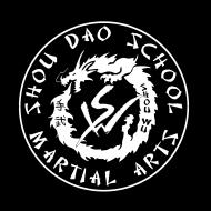 Logo SW intero B